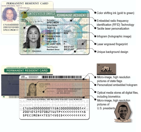 USCIS-greencard-newdesign-comparison.JPG